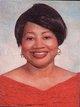 Lois Jean <I>Reed</I> Nelson