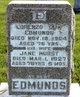 Lorenzo Dow Edmunds