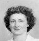 Profile photo:  Mary Katherine <I>Schmidt</I> Franklin