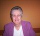 Donna Lorraine Staats