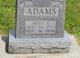 Meda Fern Adams