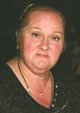 Linda Marie Freng