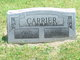 John W. Carrier