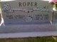 Louis Earl Roper