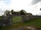 Kilkeedy Cemetery