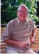 "Robert Thomas ""Bob"" McCormick"