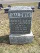 Forest Baldwin