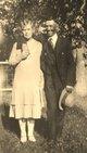 Lillian Maria <I>Hutton</I> Reed