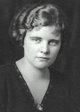 Dolly Anna Marie Soderholm
