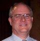 Rick Springer