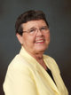 Doris Holder
