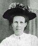 Lillian Christina <I>Nichols</I> Hopper
