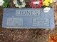 George M. Jones