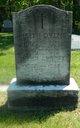 Joseph Columb