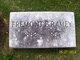 Fremont B. Ramey