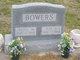 Hazel M. <I>Grube</I> Bowers