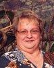 Betty Stoner