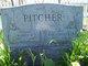 Warren R Pitcher