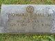 Howard Eugene Ball, Jr