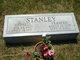 Frances <I>Stevens</I> Stanley
