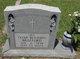 Clyde Benjamin Brafford, Jr