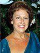 Profile photo:  Jean Stapleton