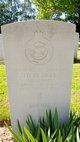 Flight Sergeant ( Air Gnr. ) John Douglas Clarke