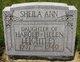 Sheila Ann Leightley
