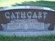 Marie J Cathcart