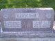 William Everett Claycomb