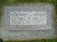 Norman Chester Mason