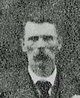 Isaac Fleming Siebenthal