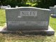 Charles T. Niles