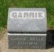 Carrie Belle Brown