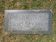 Ralph Leland Darby