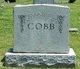 Thomas Madison Cobb