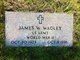 James W Wadley