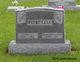 "George Stephen ""Ace"" Pierceall"