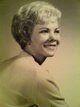 Carol Ann Davidson
