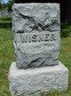 Profile photo:  Wisner