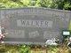 Thomas Jefferson Walker