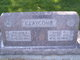 Marie F. Claycomb
