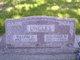 Magnolia M. Ungles