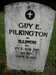 Guy Earl Pilkington