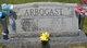 Profile photo:  Corbett William Arbogast