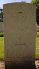 Sergeant ( Air Bomber. ) Gordon Wallace Joslyn