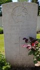 Private George Harry Knight