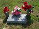 Profile photo:  Rosie Jane <I>Hays</I> Atkerson
