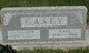 Katherine L Casey