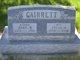 John Henry Gairrett